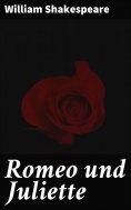 ebook: Romeo und Juliette