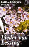 ebook: Lieder von Lessing