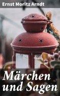 ebook: Märchen und Sagen