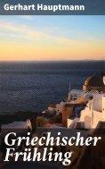 eBook: Griechischer Frühling