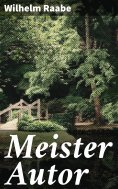 eBook: Meister Autor