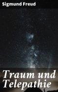 ebook: Traum und Telepathie