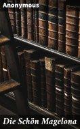 ebook: Die Schön Magelona