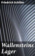 eBook: Wallensteins Lager