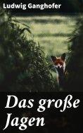 eBook: Das große Jagen