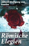 eBook: Römische Elegien
