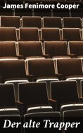 ebook: Der alte Trapper