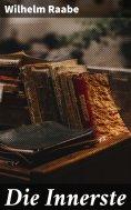 ebook: Die Innerste