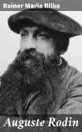 ebook: Auguste Rodin
