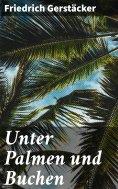 eBook: Unter Palmen und Buchen