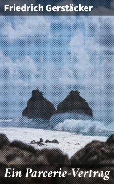 eBook: Ein Parcerie-Vertrag