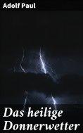 eBook: Das heilige Donnerwetter