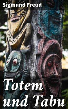 ebook: Totem und Tabu
