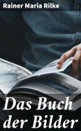 ebook: Das Buch der Bilder
