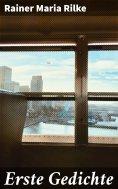 ebook: Erste Gedichte