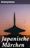 ebook: Japanische Märchen