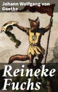 ebook: Reineke Fuchs
