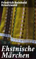 eBook: Ehstnische Märchen