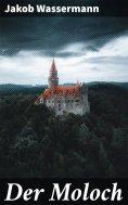 eBook: Der Moloch