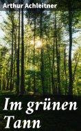 ebook: Im grünen Tann
