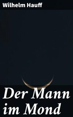 eBook: Der Mann im Mond