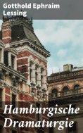 ebook: Hamburgische Dramaturgie