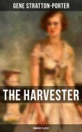 ebook: The Harvester (Romance Classic)