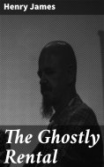 eBook: The Ghostly Rental