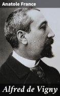 eBook: Alfred de Vigny