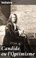 eBook: Candide, ou l'Optimisme