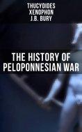 ebook: The History of Peloponnesian War
