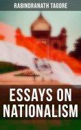 eBook: Essays on Nationalism