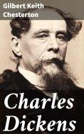 eBook: Charles Dickens