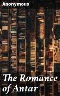 eBook: The Romance of Antar