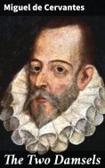 eBook: The Two Damsels