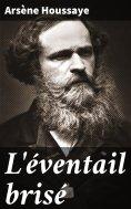 eBook: L'éventail brisé