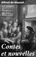 eBook: Contes et nouvelles