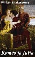 eBook: Romeo ja Julia