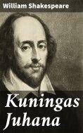 ebook: Kuningas Juhana