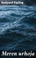 ebook: Meren urhoja