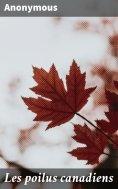eBook: Les poilus canadiens
