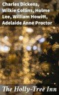 eBook: The Holly-Tree Inn