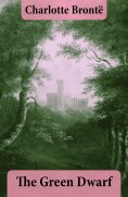 ebook: The Green Dwarf