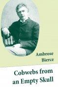eBook: Cobwebs from an Empty Skull