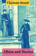 ebook: Albion and Marina