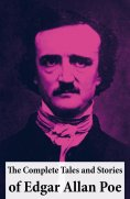 ebook: The Complete Tales and Stories of Edgar Allan Poe