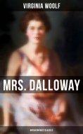 eBook: Mrs. Dalloway (Musaicum Must Classics)
