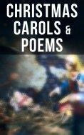 ebook: Christmas Carols & Poems