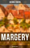 eBook: Margery (Historical Novel)