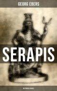 eBook: Serapis (Historical Novel)